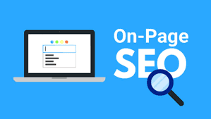 What Is On Page Seo In Hindi |  Tips Of On Page Seo 2020