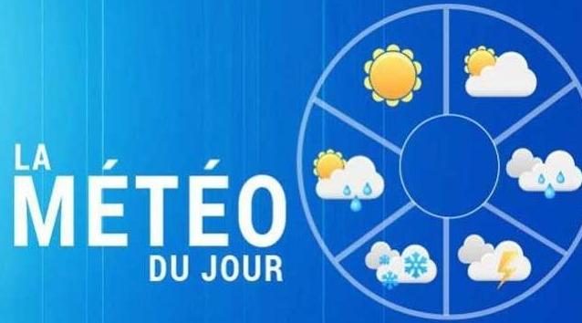 حالة الطقس لهذا السبت 28 نوفمبر 2020