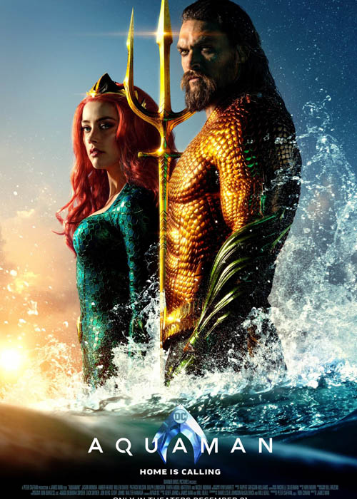 Aquaman Full Movie in Hindi Download Filmyhit 123movies