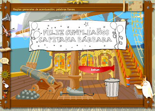 http://www.edu365.cat/primaria/castella/ortografiate/ortografiate3/contenido/sd01/sd01_oa09/index.html
