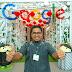 Kantor Google Indonesia - Belajar dan Tour Office