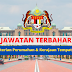 Iklan Kerja Viral! ~Mohon Segera Kementerian Perumahan & Kerajaan Tempatan (KPKT)