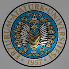 Atatürk üniversitesi افتتاح التسجيل على جامعة اتاتورك2019