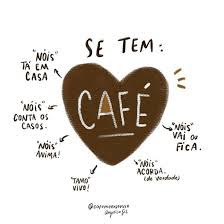 cafemeexpresso