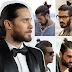 #ParaEles: Tendência de cortes de cabelo masculinos