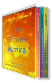 FSC8: The Groom Series