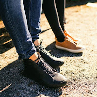 noua-colectie-de-sneakersi-ecco-kinhin3