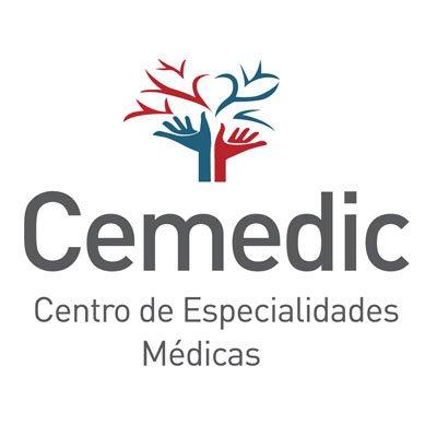 Centro medico Cemedic busca Empleada administrativa / Recepcionista