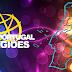 [ESCPortugal Regiões] Saiba qual foi o distrito vencedor da semifinal 2 do Festival Eurovisão 2017