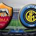 Prediksi Bola AS Roma vs Inter Milan 10 Januari 2021