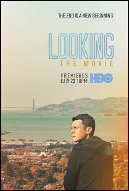 Looking: O Filme Legendado