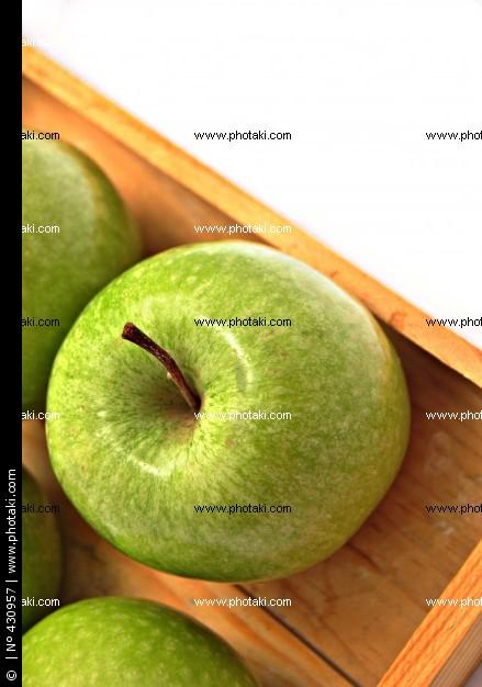 manzana concentrada beneficios para prostata