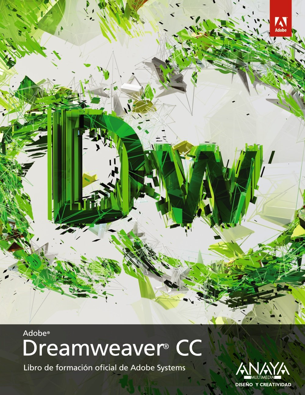 Adobe Dreamweaver 2020 v20.1.0.15211 poster box cover