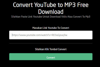 coverter youtube gratis