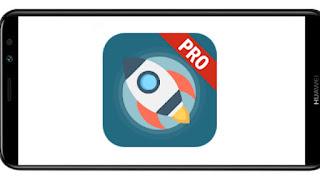 تنزيل برنامج Turbo VPN PRO - Mod Ad-Free مدفوع و مهكر بدون اعلانات بأخر اصدار