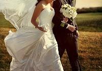 Hal yang wajib ditanyakan pada Pasanganmu sebelum Menikah