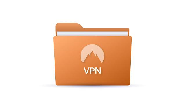 The Best VPN Deals For The UK