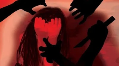 Wife gang-raped by husband, brother-in-law on first night of wedding over dowry