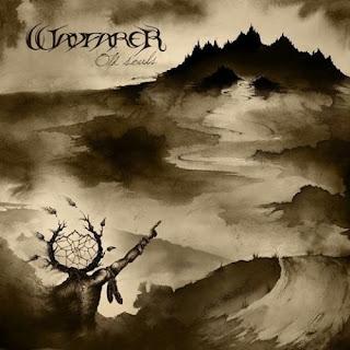 Wayfarer - Catcher (audio)