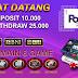 Rumus Menghitung kartu Poker Terbaru Agar Mudah Menang Jackpot