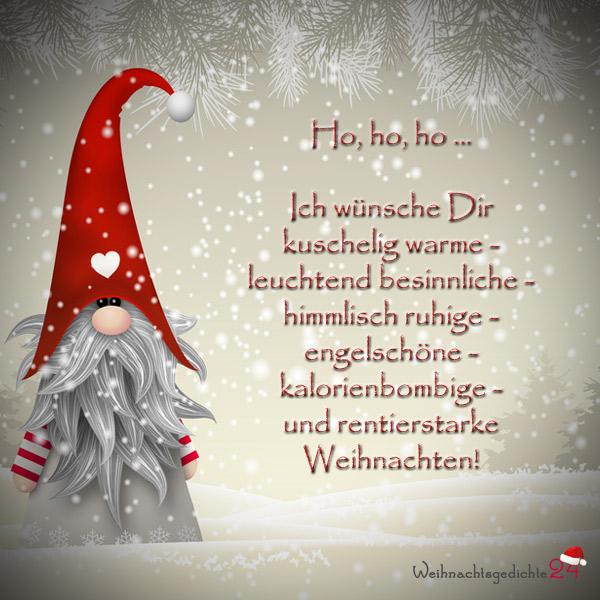 schroedersocke 39 s wolliges leben merry christmas und frohe weihnachten