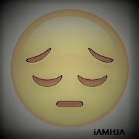 Mood Off images For Whatsapp Dp Profile Pics - iAMHJA