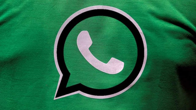 WhatsApp released for iPhone users, these major changes will happen