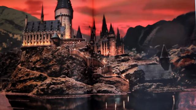 Quiz: somente um Super Fã vai acertar todas as 50 perguntas sobre a saga Harry Potter