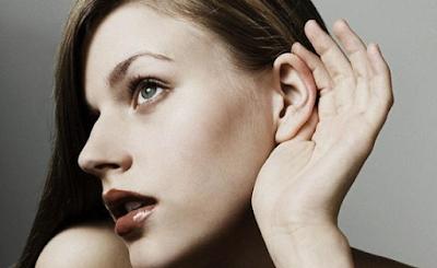 Kekurangan Zat Besi Bisa Akibatkan Masalah Pendengaran