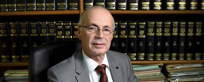 ΒΕΒΑΙΩΣΗ ΓΕΓΟΝΟΤΟΣ ΓΙΑ ΣΥΝΤΑΞΗ ΛΗΞΙΑΡΧΙΚΗ ΠΡΑΞΗΣ  -Ειδικός δικηγόρος Καβάλας