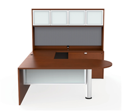Luxury Office Desk