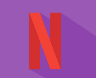 How To Watch Netflix Using Telkomsel Internet on Android