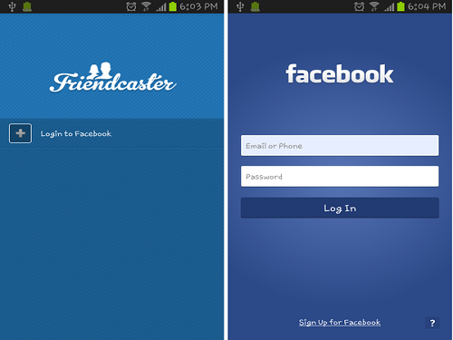 facebook mobile login iphone login for pc lingprogram 14064