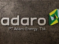 Adaro Energy - Recruitment For Business Development Officer | Business Development Superintendent | Finance and Accounting Staff June - September 2019
