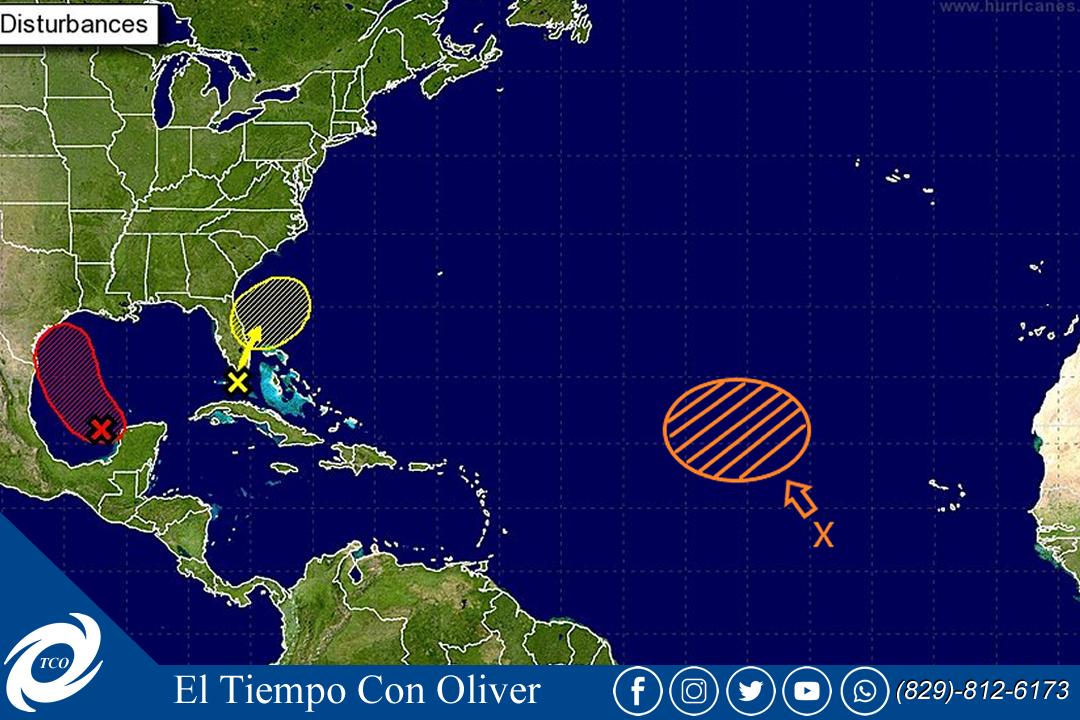 ciclones-tropicales