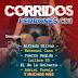 VA - 50 Corridos Perrones   [Edición de Lujo] CD1
