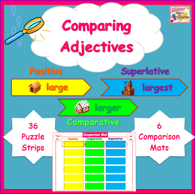 Positive-Comparative-and-Superlative