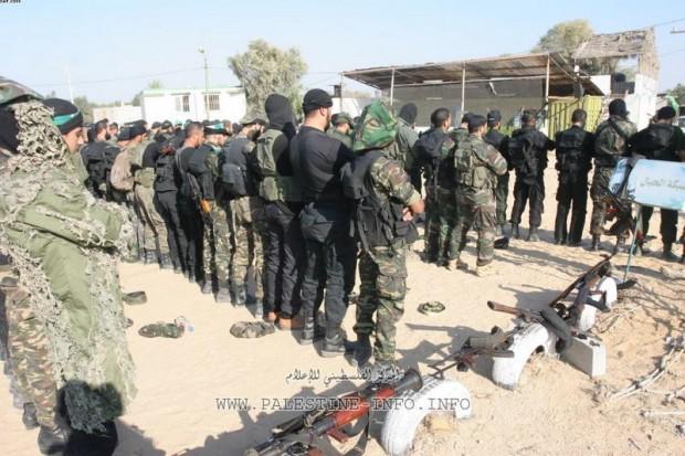 http://1.bp.blogspot.com/-ROCYx4qMuSg/UMBioLNJojI/AAAAAAAACik/YYdqmjMCEDU/s1600/Brigade-Al-Qassam-15-jpeg.image_-620x413.jpg