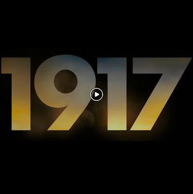 Tolo Tolo Zalone Streaming film 2020
