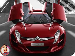 صور سيارة فخمة