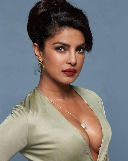 Indian actress pics in saree, Indian Bollywood actress pic