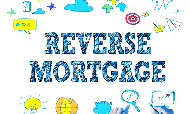 Financial Freedom Reverse Mortgage Plan for Retirees