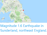 https://sciencythoughts.blogspot.com/2018/12/magnitude-16-earthquake-in-sunderland.html