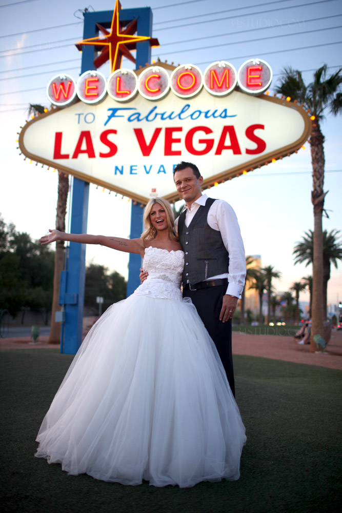 Anniversario Di Matrimonio A Las Vegas.My Hidden Sky Il Mio Cielo Nascosto Sposarsi A Las Vegas