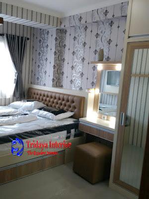 furnish-interior-apartemen-murah-jakarta
