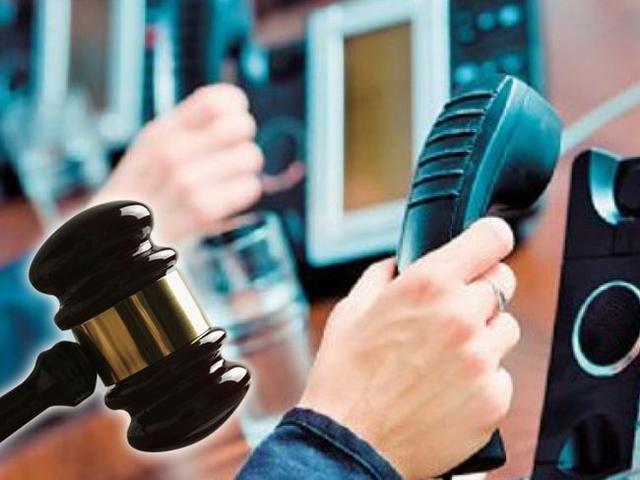 Αποτέλεσμα εικόνας για Μετατροπή Δικηγορικών γραφείων σε τηλεφωνικά κέντρα εισπρακτικών εταιρειών