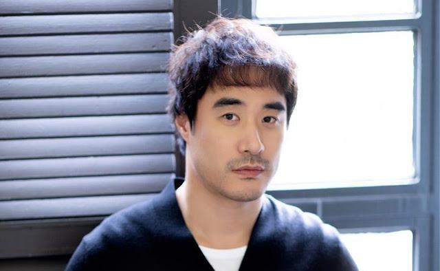 Condujo bajo la influencia del alcohol, ahora Bae Sung Woo es multado por acusaciones