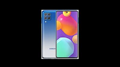 سعر و مواصفات هاتف Samsung Galaxy M62 في الجزائر - مميزات و عيو