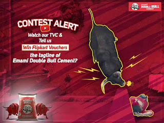Watch TVC and win