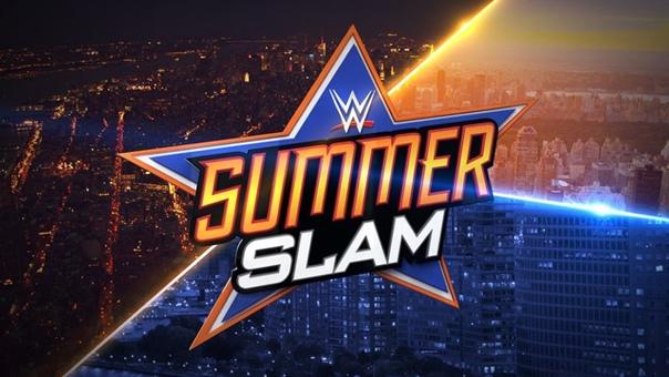 WWE хотят вернуть туры по городам со зрителями на арене после SummerSlam